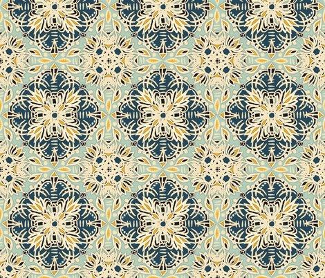 Rtrendy_colour_watercolour_pattern_base_3_shop_preview