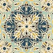 Rtrendy_colour_watercolour_pattern_base_3_shop_thumb