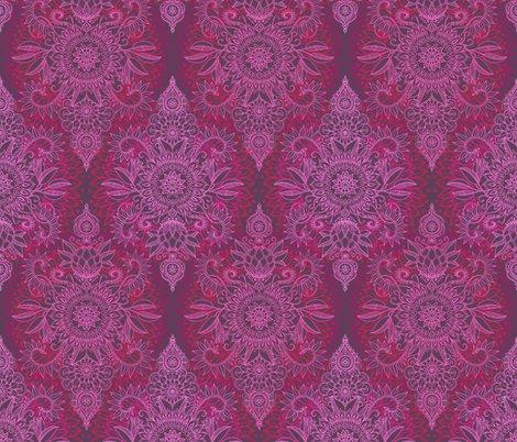 Rprotea_pattern_base_pinks_shop_preview