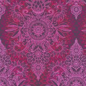 Rprotea_pattern_base_pinks_shop_thumb