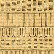 Rinuit_on_brown_stripe_shop_thumb