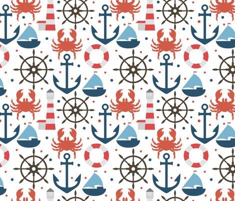 Sea_white_pattern_shop_preview