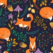 Foxes_purple_pattern_shop_thumb
