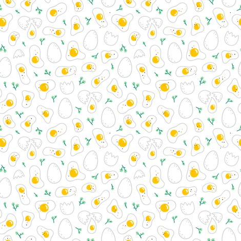 Reggs_pattern_on_white_background_shop_preview