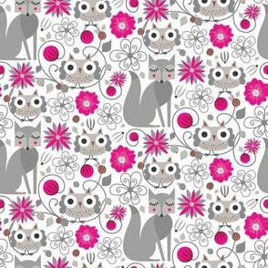 Fox-Owl-4inch