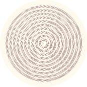 Spiral_arrow42cm_x3_ajustado.ai_shop_thumb