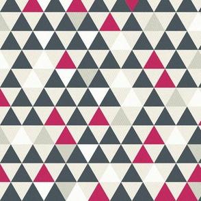 Geometric-Bermuda-Triangle-Feminine