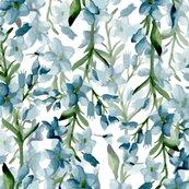 Blue_branches_shop_thumb
