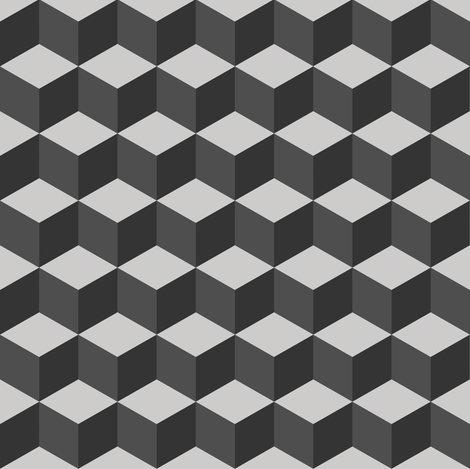 Rrgeometric-cubix_shop_preview