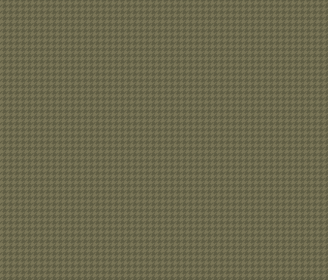 Houndstooth fabric by laine_and_leo on Spoonflower - custom fabric