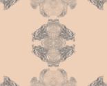 Rhellheadscarf5_thumb