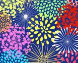 Bursting_blossoms_thumb
