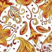 Rethnic_white_pattern_shop_thumb
