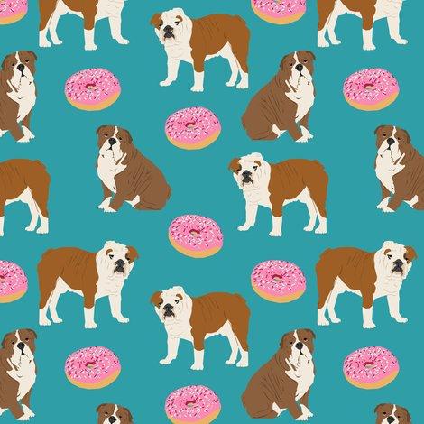 Rrenglish_bulldog_donuts_blue_shop_preview