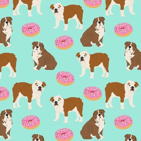 Rrenglish_bulldog_donuts_mint_shop_preview