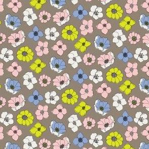 Mini_70s_floral