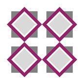 Tile-quilt-nl-2_shop_thumb