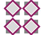 Tile-quilt-nl-2_thumb