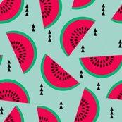 Rwatermelons_mint_shop_thumb