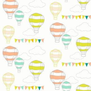 girl_balloon-ch