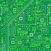 Rrcircuit_twotoned_green_recolor-01_shop_thumb