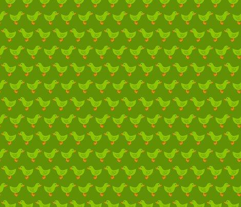 Rduck_rows_springgreen-01_shop_preview
