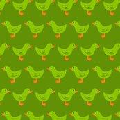 Rduck_rows_springgreen-01_shop_thumb