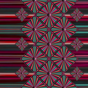 2016_02_03_Water_K1A_52-56_red-green