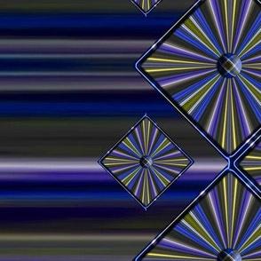 2016_02_03_Water_K1A_52-56_gold-blue