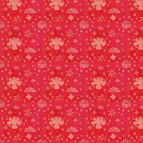 moroshka flower