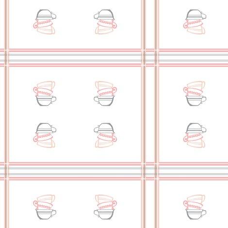 Rpink_plaid_tea_towel_shop_preview