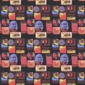 Rrrrrrrrhotel_labels_color_shop_thumb