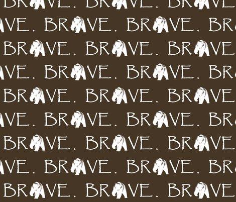 Rrbrave2_shop_preview