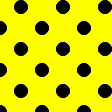 Rr1_black_polka_dots_yellow_300_shop_preview