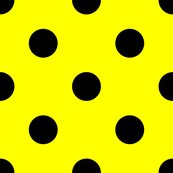 Rr1_black_polka_dots_yellow_300_shop_thumb