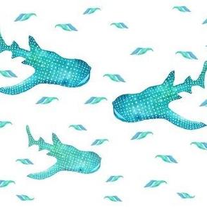 Whale_Shark-2paint