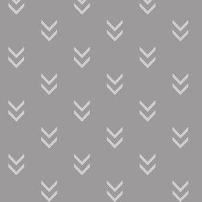 Direction-grey/grey