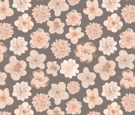 Tulle_flowers-01_shop_preview
