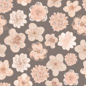 Tulle_flowers-01_shop_thumb