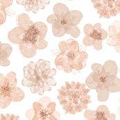 Rtulle_flowers2-01_shop_thumb