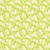 Rorange_flowers_inv_shop_thumb