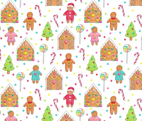 Rchristmas_gingerbread_people_and_houses_150_hazel_fisher_creations_shop_preview