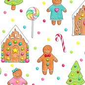 Rchristmas_gingerbread_people_and_houses_150_hazel_fisher_creations_shop_thumb