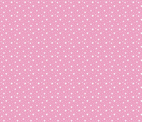 Ditsy_hearts_and_spots_white_on_pink_150_hazel_fisher_creations_shop_preview