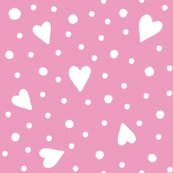 Ditsy_hearts_and_spots_white_on_pink_150_hazel_fisher_creations_shop_thumb
