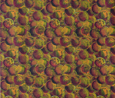 One_penny_fabric_comment_673060_thumb