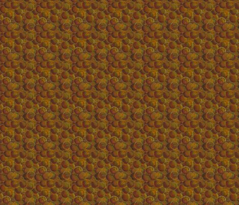 One_penny_fabric_shop_preview