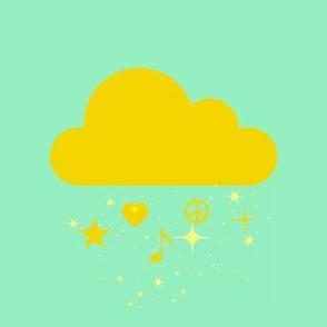 turquoise_raining_dreams