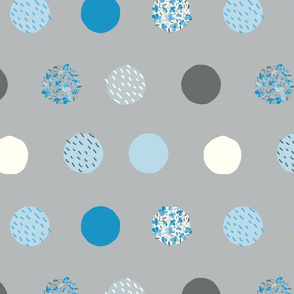 dots-all-over