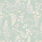Watercolour_ferns_spearmint_shop_thumb